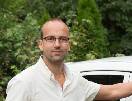 Andro Kullerkupp: Eesti ettevõtja ei julge suurelt ette võtta