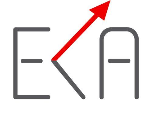 EKA astus EVEA toetajaliikmeks