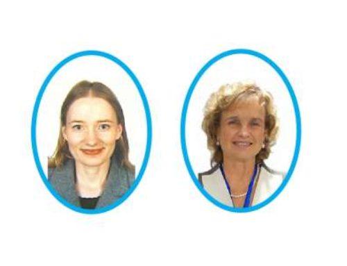 Marina Kaas, Karmel Jõesoo: Toetuse taotlemine ei ole loterii, vaid malemäng